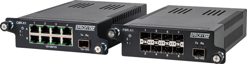 C8R-X1-F8R-X1