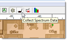collect-spectrum-data-thumb