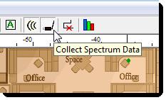 collect-spectrum-data-thumb