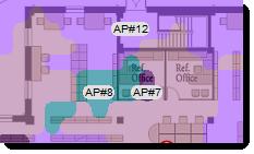 visiwave-ap-coverage